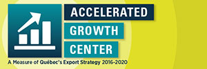 Accelerated Growth Center